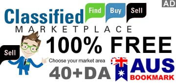 Social Bookmarking Australia